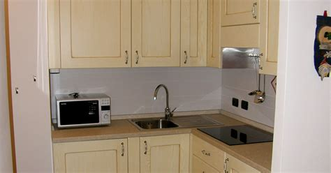 appartamento pila pila 2000 appartamento 2 in vendita