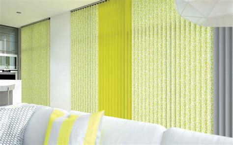 bow window vertical blinds vertical blinds cambridge sunblinds