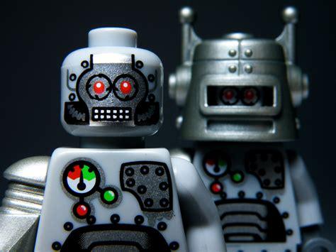killer defense in defense of killer robots