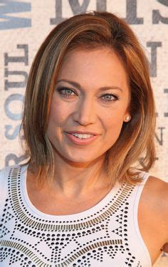 ginger hair on gma 1000 ideas about ginger zee hair on pinterest amy