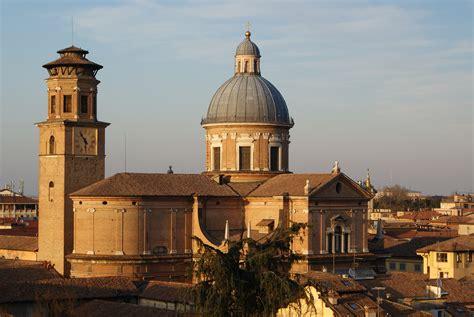 la cupola reggio emilia file ghiara reggio emilia cupola jpg wikimedia commons