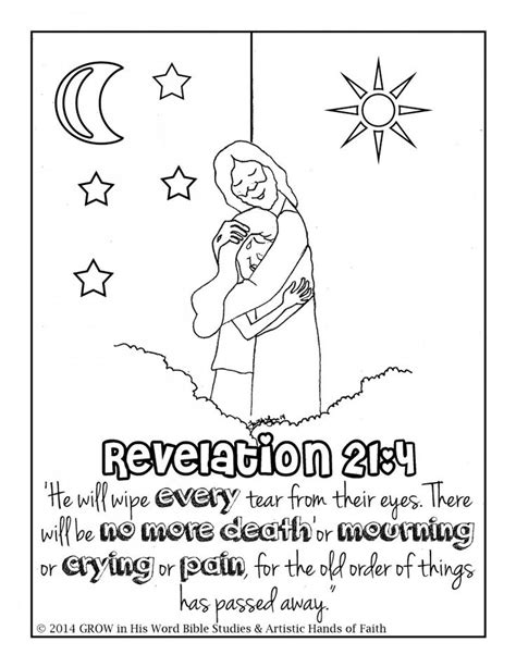coloring pages for sunday school teachers 342 best bible story coloring pages images on pinterest