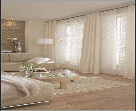 schlafzimmer gardinen gardinen schlafzimmer gestalten
