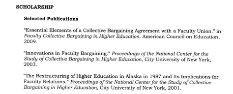 Resume With Nothing To Put On It by What Do I Of Alaska Presidential Search