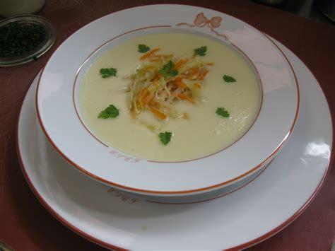 ferrandi week 3 soups galore la chaumi 232 re