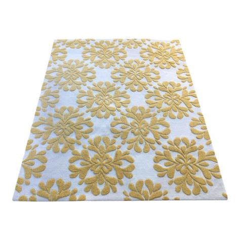 8 Beautiful Area Rugs By Anthropologie by Anthropologie Coqo Area Rug 8 215 9 11 Design Plus Gallery