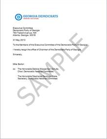 Resignation Withdrawal Letter by Resignation Letter Templates Free Premium Templates Forms Sles For Jpeg Png