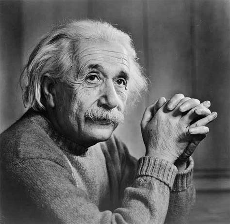 biography of einstein albert einstein biography sports science2relativity