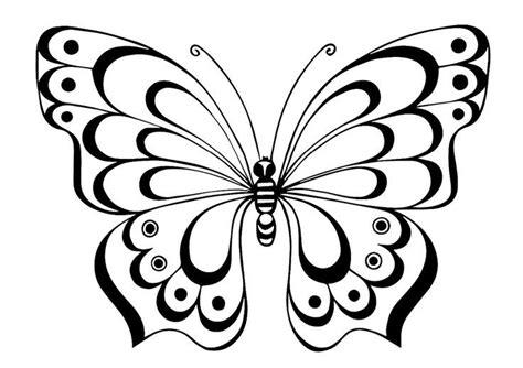 butterfly pattern pinterest butterfly stencil pattern google search stencil