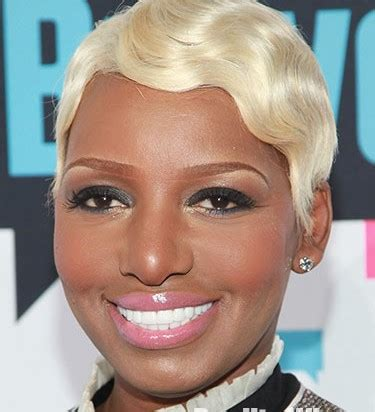 atlanta hoisewives wigs real housewives of atlanta nene leakes wigs toupee s