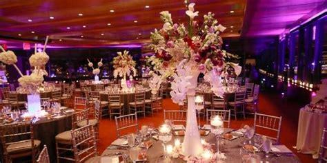 kosher wedding halls new york city 2 museum of heritage weddings get prices for wedding venues