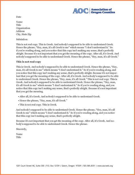 business letterhead pages 8 pages letterhead template company letterhead