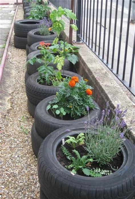 pneus jardini 232 re recyclage quartierdesjantes www