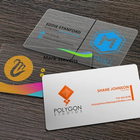 uprinting business card template high quality business cards printing fast easy uprinting