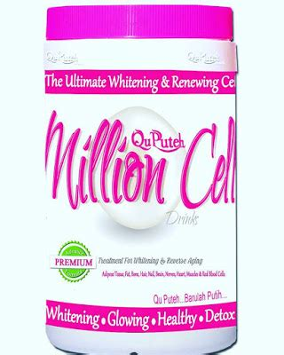 Qu Puteh Collagen Harga qu puteh products by vida lid mall