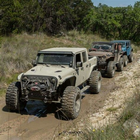 jeep bandit 2017 the 2958 best images about cool jeeps oiiiiiio on