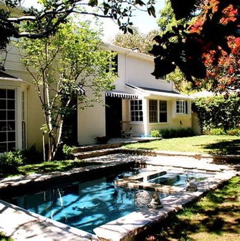 best home pools minimalist swimming pool design