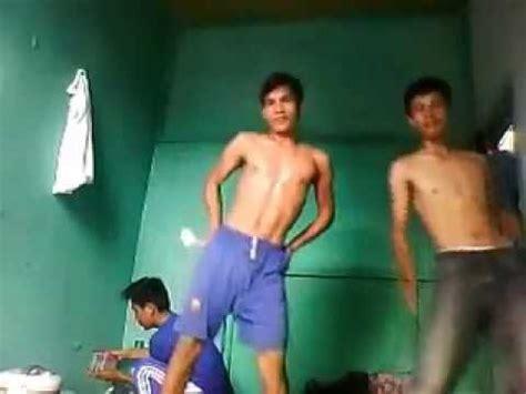 film anak rantau full movie full download lucu banget anak rantau