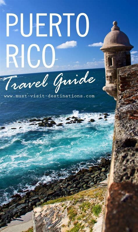 by puerto rico channel puerto rico travel your puerto 17 mejores ideas sobre puerto rico en pinterest san juan