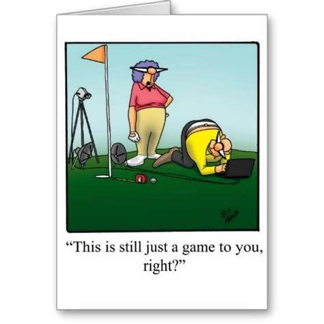 funny happy birthday golf golf quotes birthday quotesgram