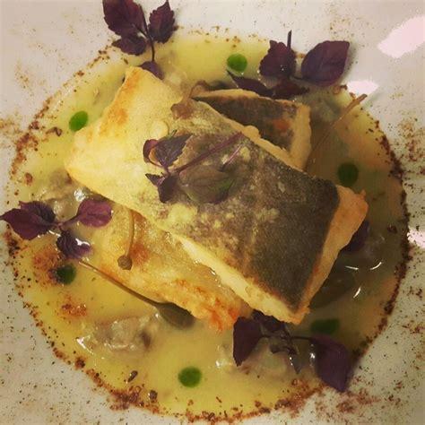 ristorante pesce pavia piatti a base di pesce ristorante botticella pavia