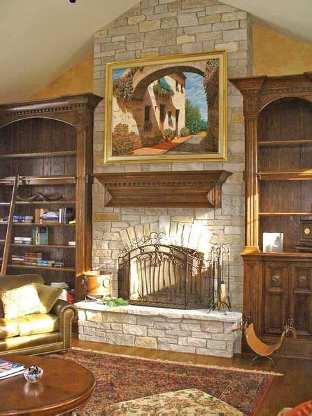 Tuscan Fireplace Design by 109 Best Images About Tuscan Decor On Wine