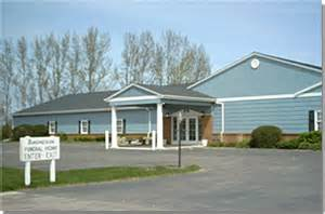 amundson funeral home grand forks nd legacy