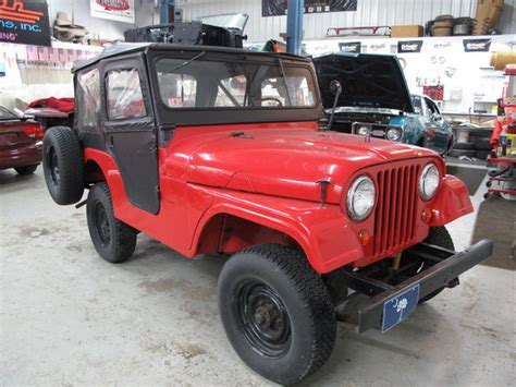 jeep cj5 restoration parts truck restoration parts autos post