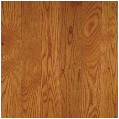 capital hardwood flooring buy harris tarkett hardwood floor capital read