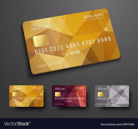Key Bank Debit Card Designs