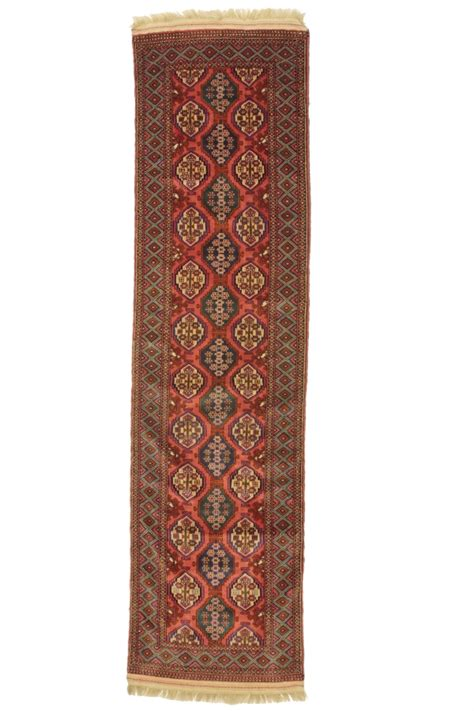 tappeti russi tappeti persiani ed orientali iranian loom tappeti