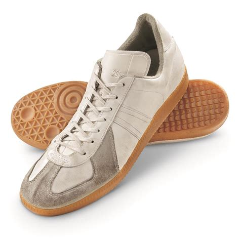 german sport shoes german athletic shoes 28 images german sport shoes 28
