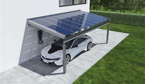 carport holz kosten solarcarport kosten kalkulator holz alu oder stahl