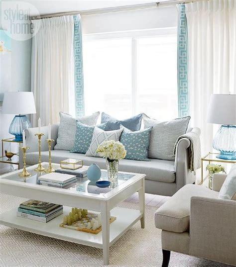 fascinating small living room designs   inspiration