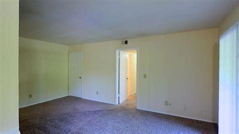 forest apartments apartments greensboro nc apartmentscom