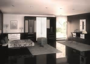 black and white master bedroom ideas haammss