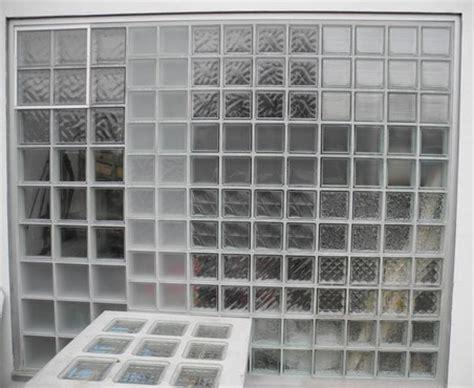 alternative zu glasbausteinen unser showroom glasbau nymeyer gmbh glasbaustein verleger