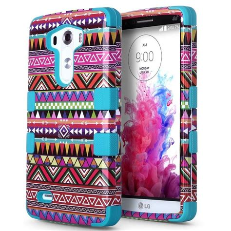 Casing Silicon Hardcase Adidas Lg G3 G3 Stylus G4 G4 Stylus G5 top 13 ideas about lg g3 on pc cases armors and shells
