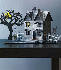 halloween decorating crafts at womansday com