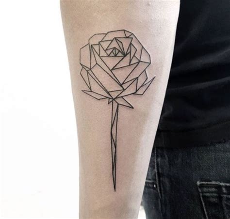 watercolor rose tattoos