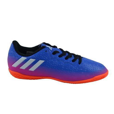imagenes de zapatos adidas messi deportivas adidas messi cordonera zapatos online