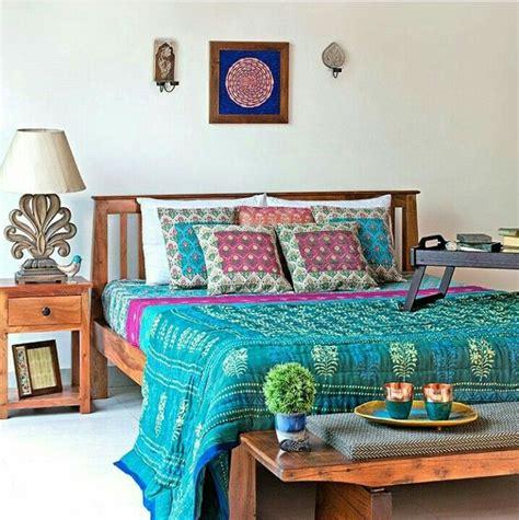 indian bedroom simple  elegant indian bedroom