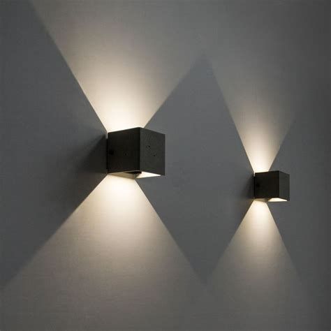 Uplight Downlight Wall Sconce 17 Best Ideas About Wall Uplighters On Pinterest Wedding Wall Decorations Winter Wedding