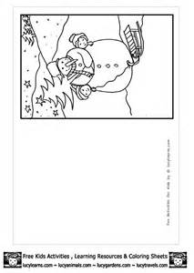 printable cards to color printable coloring pages cards high quality