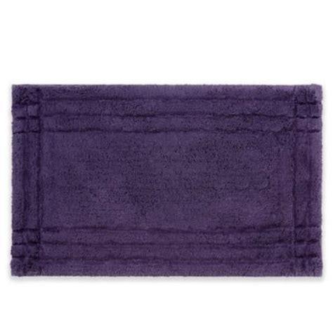 Purple Bath Rug Rugs Ideas Purple Bathroom Rug