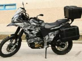 Suzuki Dr 750 Suzuki Dr Dr 750 Italy Used Search For Your Used