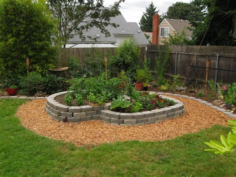 interior rock landscaping ideas for front yard