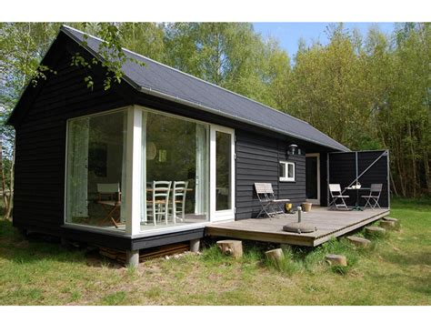 cost of building a small cabin the tiny house movementwhats the practical size for living