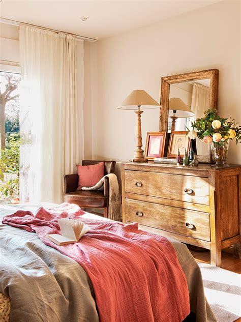 restaurar mueble lacado blanco reparar araazo mueble lacado blanco good restaurar en