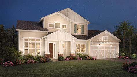 jl home design utah jl home design utah 100 jl home design utah 100 home goods